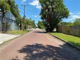 2009 Saxon Street - Photo 12