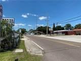 2009 Saxon Street - Photo 16