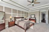 17810 Howsmoor Place - Photo 45