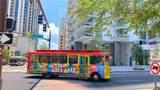 6051 Sun Boulevard - Photo 22