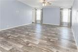 12302 Obrien Avenue - Photo 13
