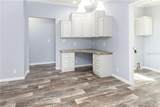 12302 Obrien Avenue - Photo 15