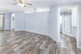 12302 Obrien Avenue - Photo 16