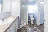 12302 Obrien Avenue - Photo 17