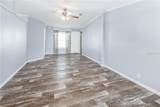 12302 Obrien Avenue - Photo 19