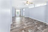 12302 Obrien Avenue - Photo 20