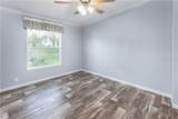 12302 Obrien Avenue - Photo 21