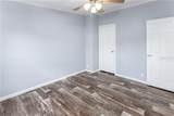 12302 Obrien Avenue - Photo 23