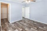 12302 Obrien Avenue - Photo 24