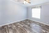 12302 Obrien Avenue - Photo 25