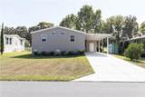 12302 Obrien Avenue - Photo 28