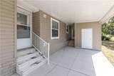 12302 Obrien Avenue - Photo 4