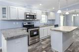 12302 Obrien Avenue - Photo 8