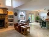 13166 72ND Terrace - Photo 10