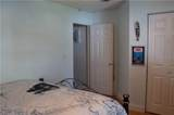 13166 72ND Terrace - Photo 20