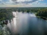921 Lake Charles Circle - Photo 2
