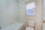 12004 Hope Lane - Photo 43