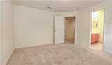12004 Hope Lane - Photo 44