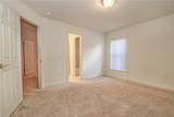 12004 Hope Lane - Photo 45