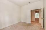 12004 Hope Lane - Photo 47