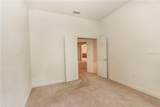 12004 Hope Lane - Photo 48