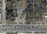 0000 College (Sr-674) Avenue - Photo 2