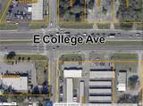 0000 College (Sr-674) Avenue - Photo 3