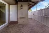 7312 Baja Court - Photo 18