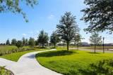13815 Lake Fishhawk Drive - Photo 34