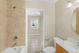 4111 6TH Avenue - Photo 10
