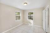 4111 6TH Avenue - Photo 11