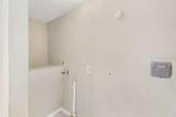 4111 6TH Avenue - Photo 4