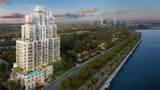 2103 Bayshore Boulevard - Photo 1