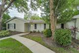 13509 Shady Shores Drive - Photo 2