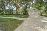 13509 Shady Shores Drive - Photo 3