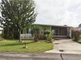39412 Sterling Drive - Photo 1