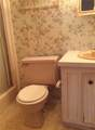39412 Sterling Drive - Photo 11