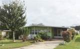 39412 Sterling Drive - Photo 13