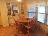 39412 Sterling Drive - Photo 4
