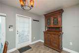 4417 Vieux Carre Circle - Photo 8