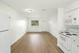 781 73RD Avenue - Photo 6