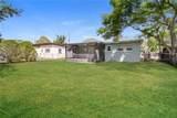4808 Deauville Drive - Photo 15