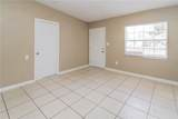 4808 Deauville Drive - Photo 5