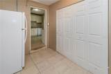 4808 Deauville Drive - Photo 8
