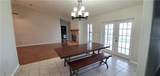 18253 Townsend House Road - Photo 10