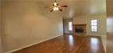 18253 Townsend House Road - Photo 11