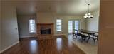 18253 Townsend House Road - Photo 12