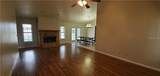 18253 Townsend House Road - Photo 16
