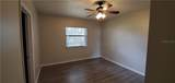18253 Townsend House Road - Photo 24