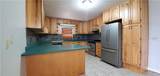 18253 Townsend House Road - Photo 7